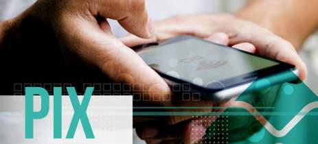 PIX: respondendo as principais dúvidas sobre a nova forma de pagamentos e transferências