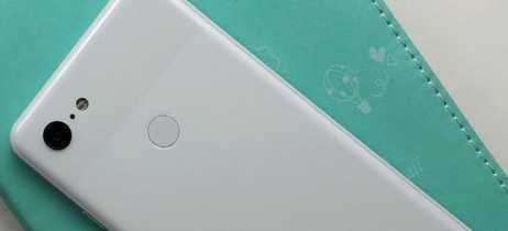 Suposto Pixel 3 XL enfrenta Galaxy Note 9 e Huawei P20 Pro em comparativo de câmera