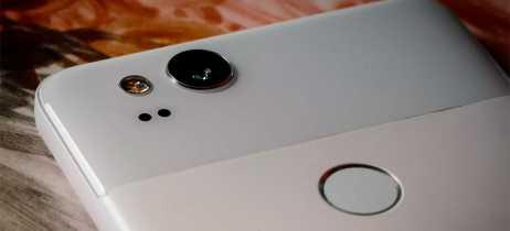 Google Pixel 3 deve ser lançado no dia 4 de outubro e vazam características do Pixel 3 XL