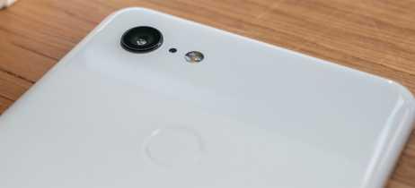 Versão Lite do Google Pixel 3 pode ser lançada com Snapdragon 670 [Rumor]