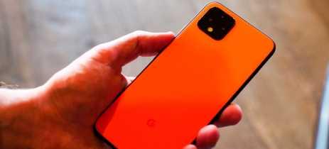 Chip da Google para smartphones Pixel é chamado de Whitechapel e deve chegar em 2021