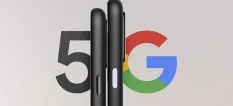 O que esperar do evento da Google? Acompanhe ao VIVO aqui!