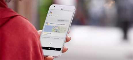 Google está trabalhando em smartphone Pixel com Snapdragon 710 [Rumor]