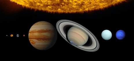Evento astronômico que não é visto desde a Idade Média acontecerá entre 16 e 25 de dezembro