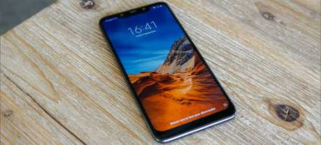 Xiaomi Pocophone F1 e Redmi Note 6 Pro serão vendidos oficialmente no Brasil pela DL