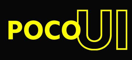 POCO vai lançar sua própria interface de usuário ainda em 2021
