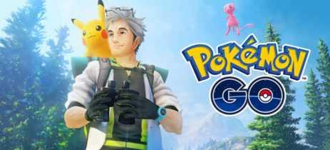 Pokémon Go: usuários de smartphones Xiaomi alegam que estão sendo banidos