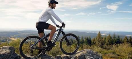 Porsche revela suas primeiras bicicletas elétricas - preços começam em US$ 8.550