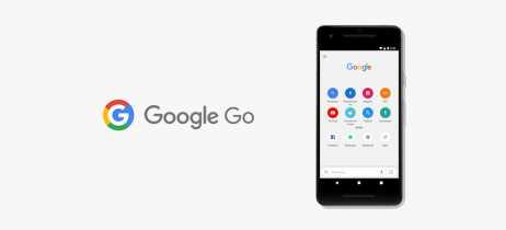 Google anuncia primeiros smartphones Android Go para o Brasil