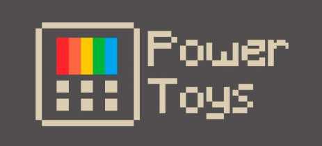 Microsoft anuncia que vai lançar PowerToys para Windows 10 com código aberto