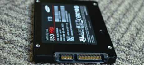Previsões mostram que preços dos SSDs podem reduzir pela metade em 2019
