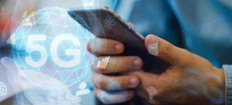 Mercado de smartphones premium cai 8% no primeiro trimestre do ano, mas 5G pode mudar isso