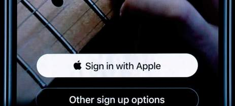 Pesquisador de segurança recebe US$ 100.000 por encontrar bugs no iOS 13