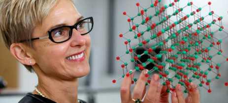 Cientistas desenvolvem tecnologia APDs que promete ser mais rápida e eficiente que o silício