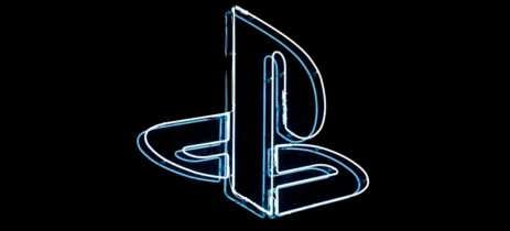 Jim Ryan, CEO da PlayStation, confirma que PlayStation 5 vai ter saída para TVs 4K a 120Hz
