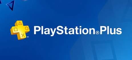 Sony aumenta os preços da Playstation Plus no Brasil