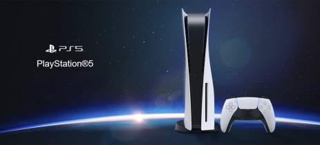 Sites maliciosos usam lançamento do PS5 para aplicar golpes