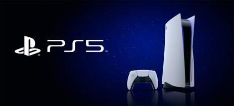 PlayStation 5: Sony vai sortear unidades do console às 22h, em live de lançamento no Brasil