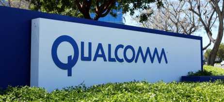 Qualcomm fecha acordo com Samsung para resolver problemas judiciais