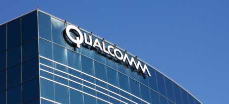 Qualcomm compartilha plataforma DIRBS para identificação de dispositivos falsos e roubados