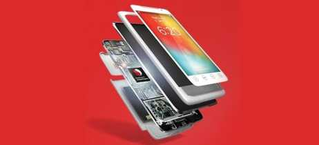 Qualcomm está trabalhando em um chipset QM215 para telefones Android Go [Rumor]