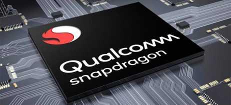 Qualcomm anuncia o Snapdragon 675, processador intermediário com suporte a câmera tripla
