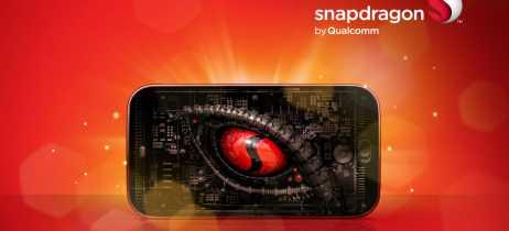 Qualcomm vai fazer Snapdragon 855 para smartphones e SCX 8180 para PCs, segundo rumor