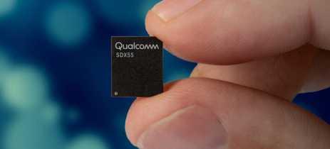 Comissão Europeia investiga Qualcomm na venda de componentes RFFE para 5G