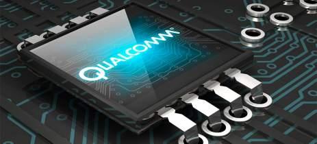 Qualcomm confirma oficialmente que pode oferecer alguns componentes para a Huawei