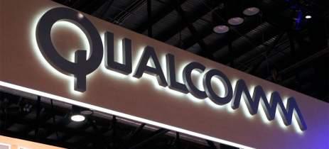 Mais de 400 vulnerabilidades descobertas em processadores Snapdragon da Qualcomm