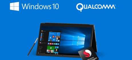 Qualcomm Snapdragoon 1000 pode ser lançado para ultrabooks