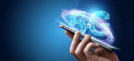 Qualcomm e Ericsson trabalham na comercialização 5G em modo autônomo