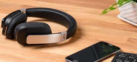 Qualcomm anuncia aptX Adaptive para melhorar a qualidade do áudio com fones sem fio