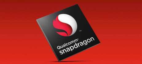 Qualcomm inicia testes com Snapdragon 855, feito em 7nm e com 5G