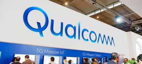 A Qualcomm QCS400 é a nova série de SoCs para alto-falantes, com acesso a AI Engine