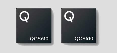 Qualcomm traz recursos de AI e machine learning para câmeras de smartphones intermediários