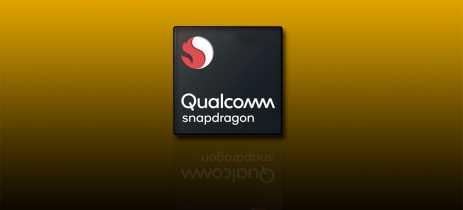 Snapdragon 865 Plus pode não ser lançado neste ano
