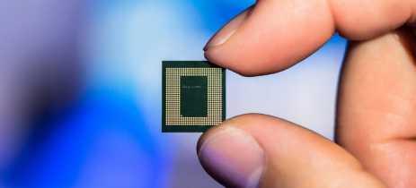Qualcomm: GPU Adreno 650 é o 'núcleo gráfico mais eficiente do mundo'