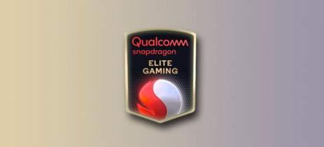 Relatório indica que a Qualcomm está trabalhando em seu primeiro smartphone gamer