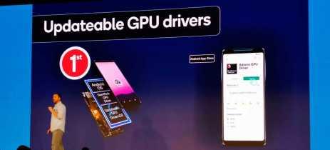 Nova ferramenta da Google vai otimizar em até 40% GPUs da Qualcomm