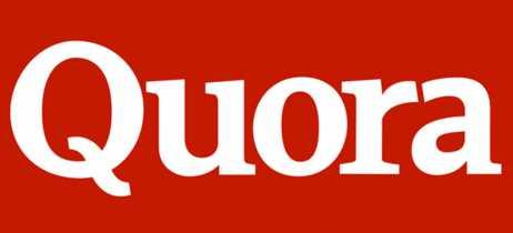 Quora anuncia vazamento de dados de 100 milhões de usuários