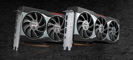 AMD apresenta as GPUs RX 6000; confira os modelos, preço e data de lançamento