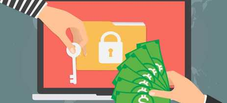 Ransomware: empresa de câmbio terá que pagar U$6 milhões por dados roubados