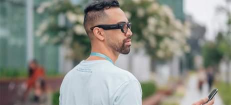 Facebook vai lançar óculos inteligentes em 2021 em parceria com Ray-Ban