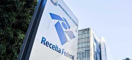 Consulte online se você faz parte do 4º lote de restituição do Imposto de Renda