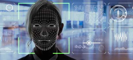 Cidade de Portland proíbe uso público e privado de reconhecimento facial