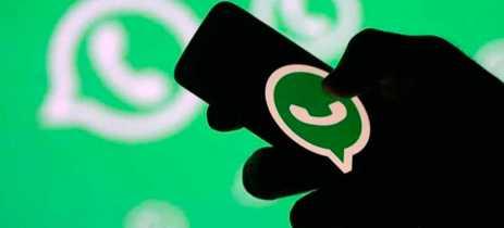 Fui clonado no WhatsApp, o que fazer?! Veja se foi hackeado e como recuperar sua conta