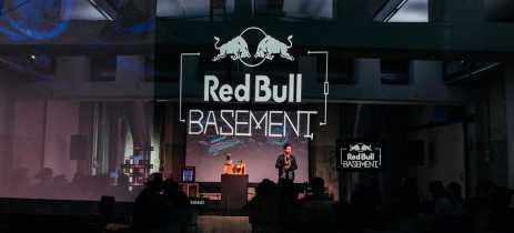 Red Bull Basement anuncia cinco projetos que vão participar da residência hacker em SP