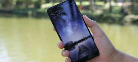 Análise: Xiaomi Redmi 5 Plus