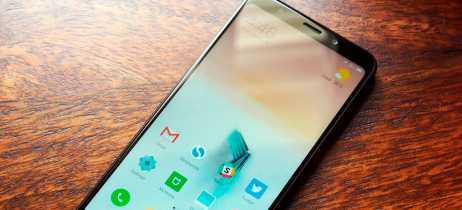 Especificações do Redmi Note 5 e Note 5 Pro vazam antes do lançamento